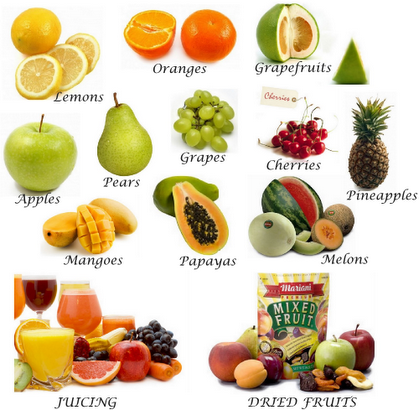 Best Foods To Eat To Cleanse Colon